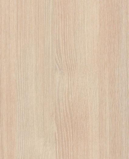 Декоры / ламинированная дсп / мебель / продукция.